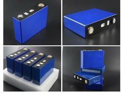 12v 100Ah lithium battery for Car Audio Off-Grid RV Boat EV