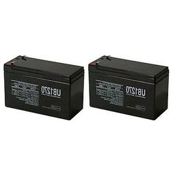 12v 7ah battery for henes broon rc