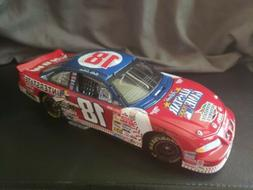 2000 Bobby Labonte All Star Game Interstate Batteries 1/24 A