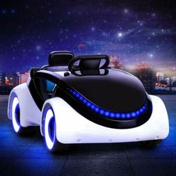 Kids Ride On Cars Electric Battery Motorized Vehicles with R