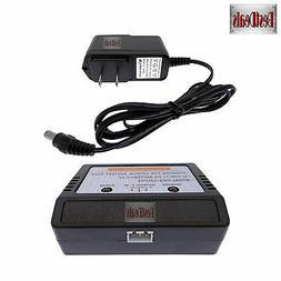 7.4 V Battery Charger-WLtoys V912 V913/A949 A959 A969 A979 R
