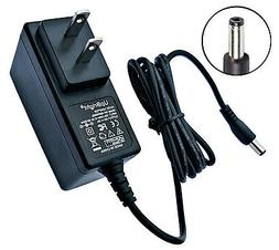 AC Adapter 12V Battery Power Charger For Pacific Cycle KT119