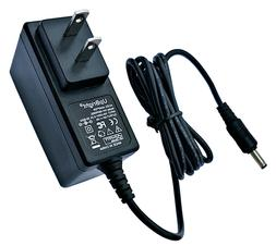 AC Adapter For Epik Learning Book Chromebook Laptop Power Su