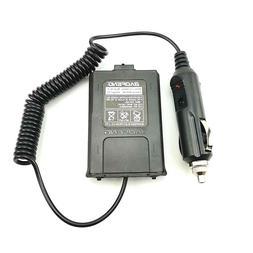 Battery Case Eliminator Baofeng UV-5R 8W DM-5R BF-F8HP Walki
