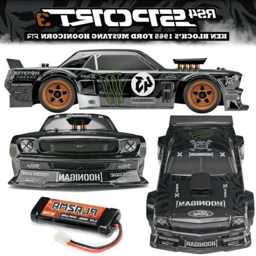 10 rs4 sport3 k block