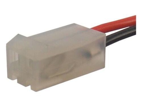 120176 Battery for Cardiette ECG Recorder AR1200