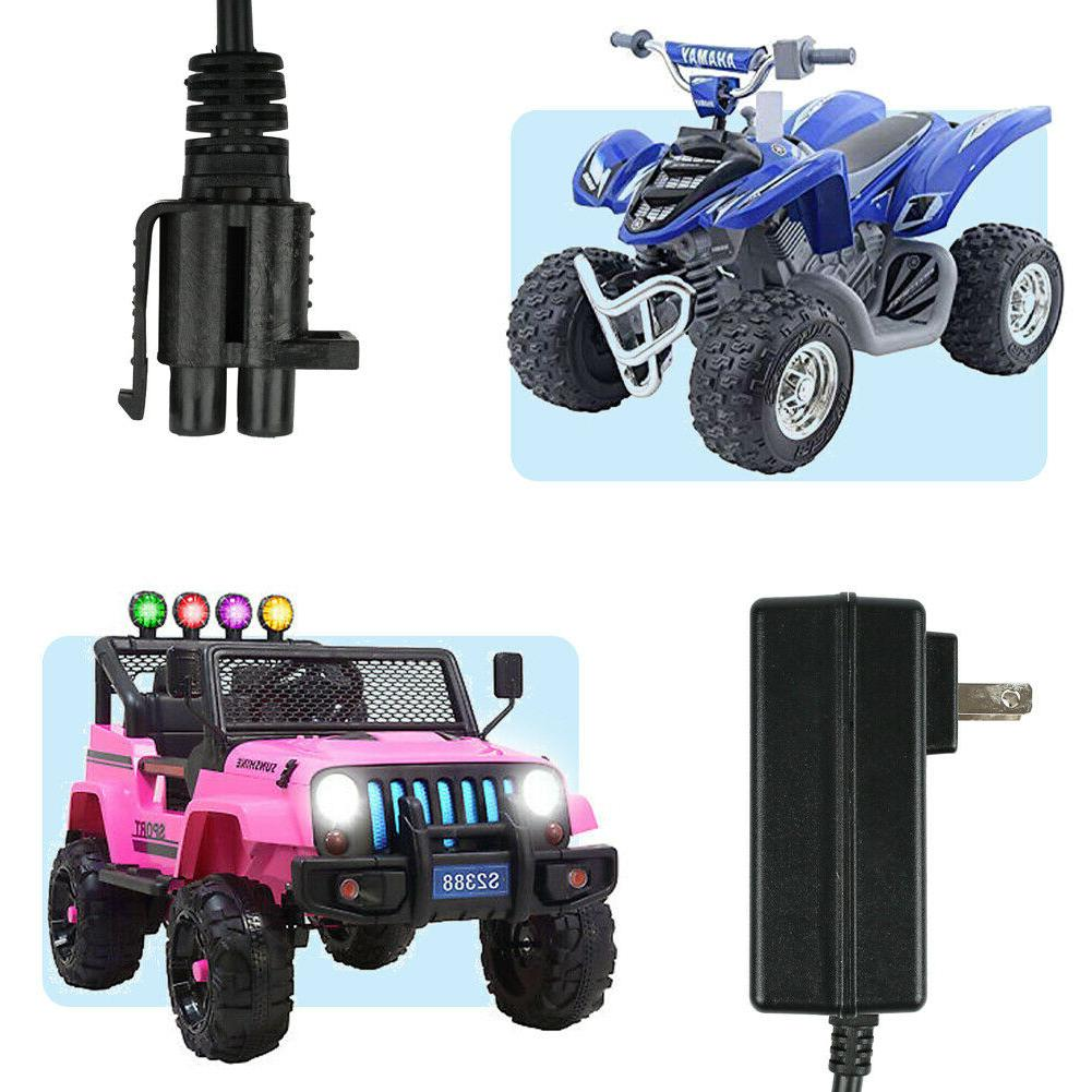 12V Kids Raptor 700R,Toyota Cruiser
