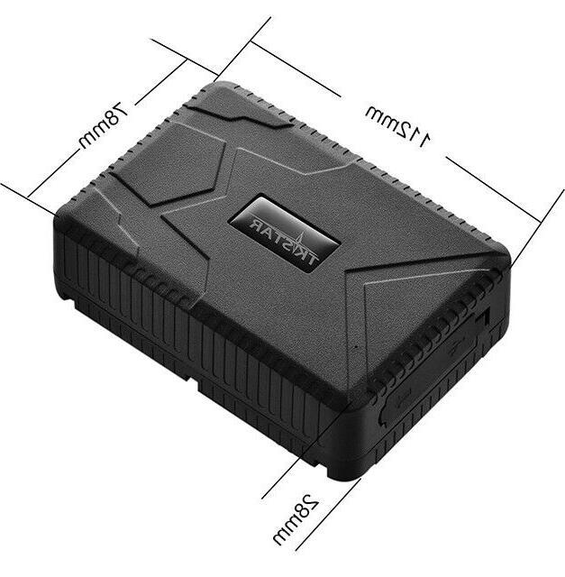 3G TK915 Magnet Battery