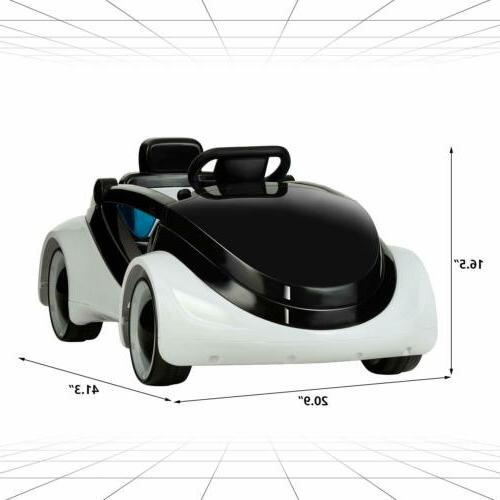 Kids Ride Cars Electric Motorized with