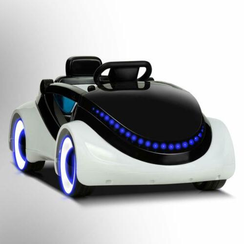 Kids Ride On Cars Electric Battery Vehicles Motorized with R