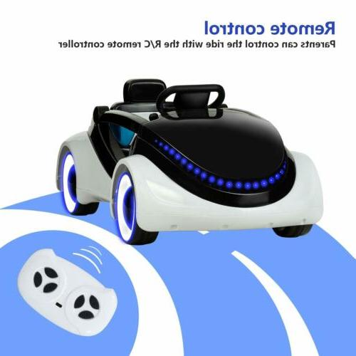 Kids Ride On Cars Electric Vehicles Motorized with