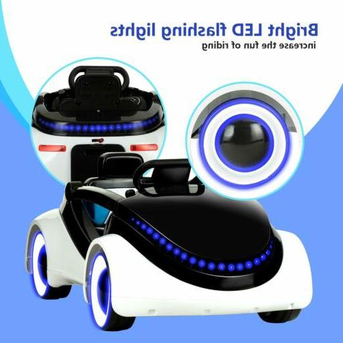 Kids Ride On Cars Electric Battery with