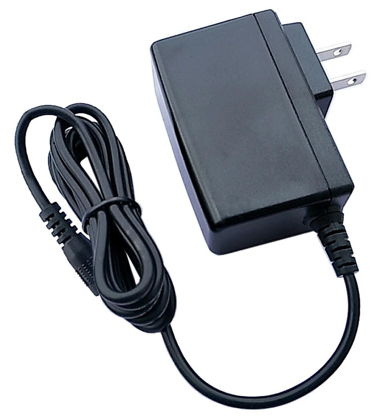 AC Epik Learning Chromebook Laptop Power Supply Battery