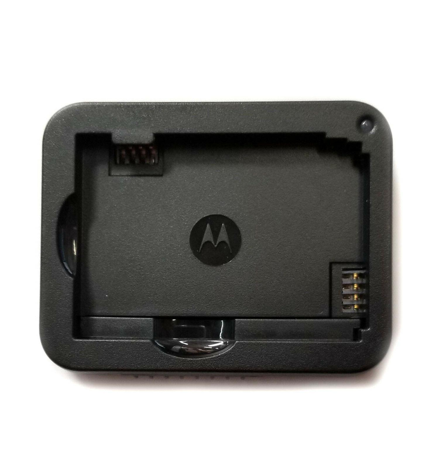 Battery Mini USB BK10 BK70 BT50 BT51 SPN5394A