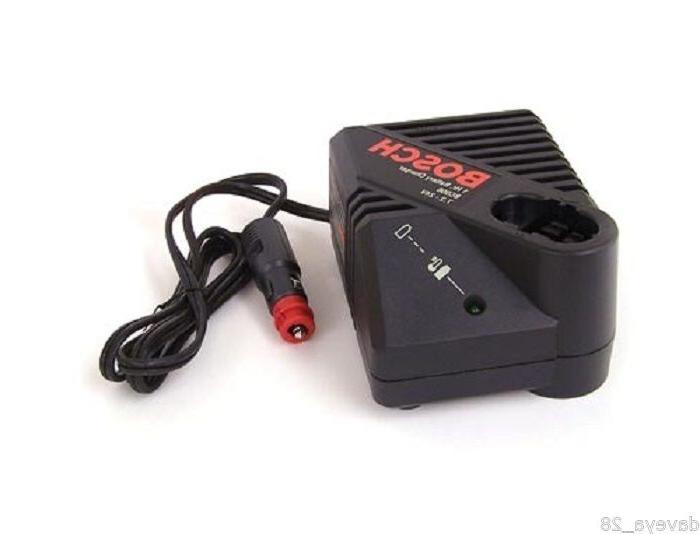 bc006 1 hour automotive car nicd battery