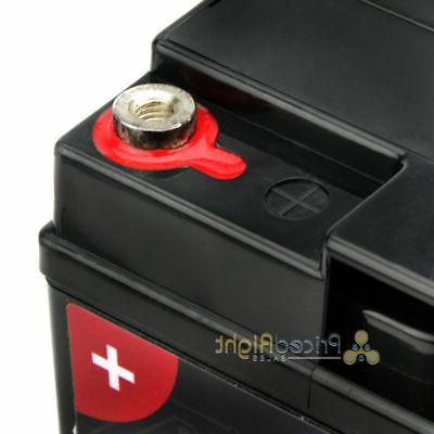 Car Battery ER1000 Sealed