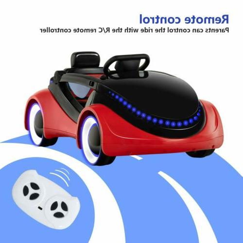 Kids Ride Cars Electric Battery Motorized with