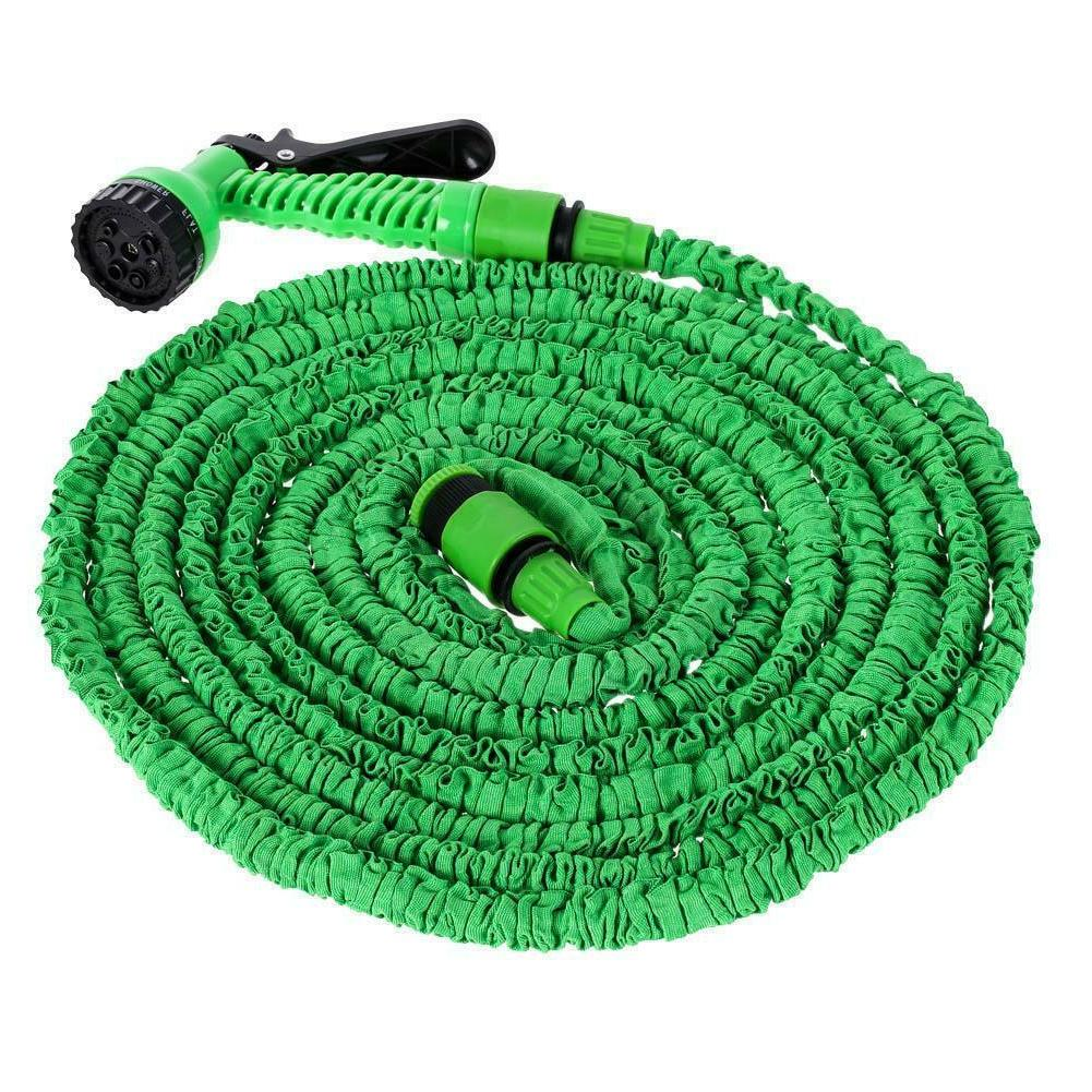 Garden Expandable Water Hoses Pipe Set