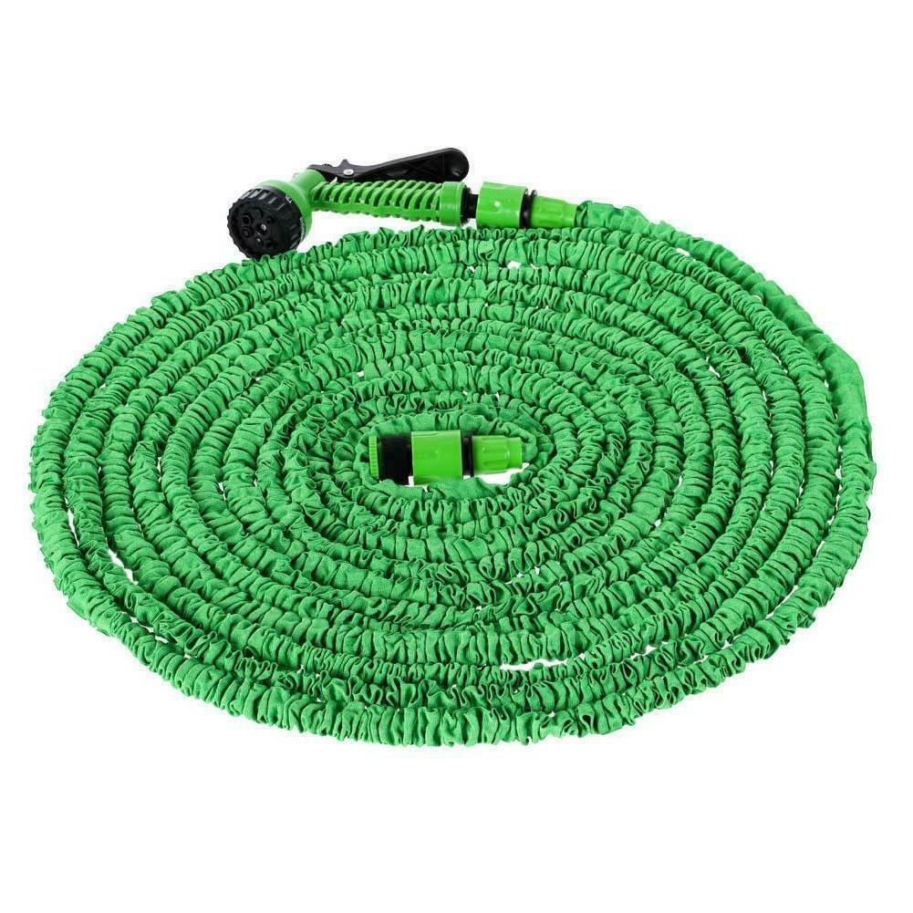 Expandable Water Hoses Pipe