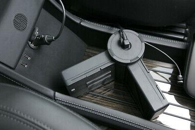 DJI Inspire 2 Car Charger - 37