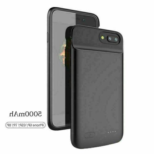 Case For iPhone 8 XR XS MAX