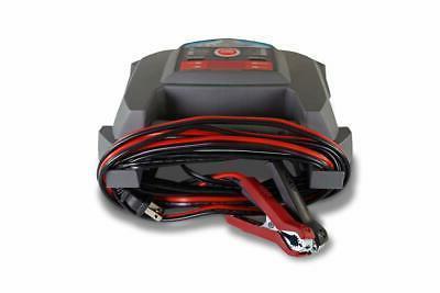 Schumacher Rapid Battery Maintainer fo