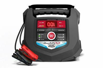 sc1280 6 12v rapid battery charger