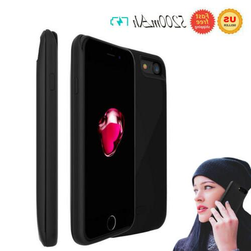 us 4 7inch for iphone 7 8