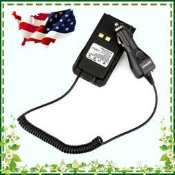 Ailunce HD1 Orginal Car Charger Battery Eliminator 12-24V fo