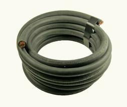 ultra flexible car battery welding cable 250